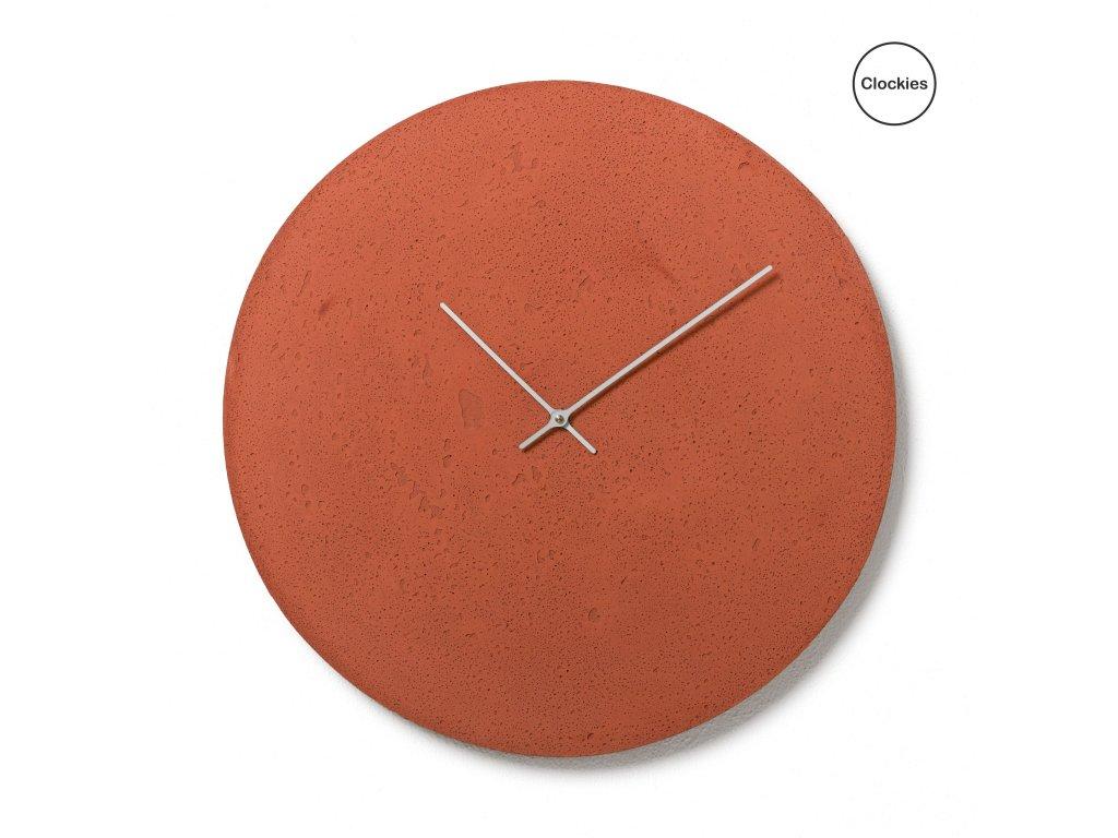 28295 betonove hodiny clockies cl500605