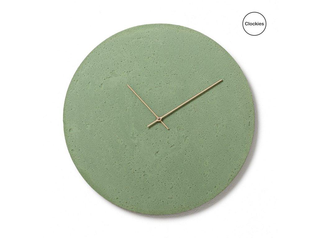 28301 betonove hodiny clockies cl500701