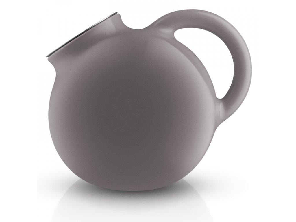 14841 mlecenka globe seda 0 3l eva solo