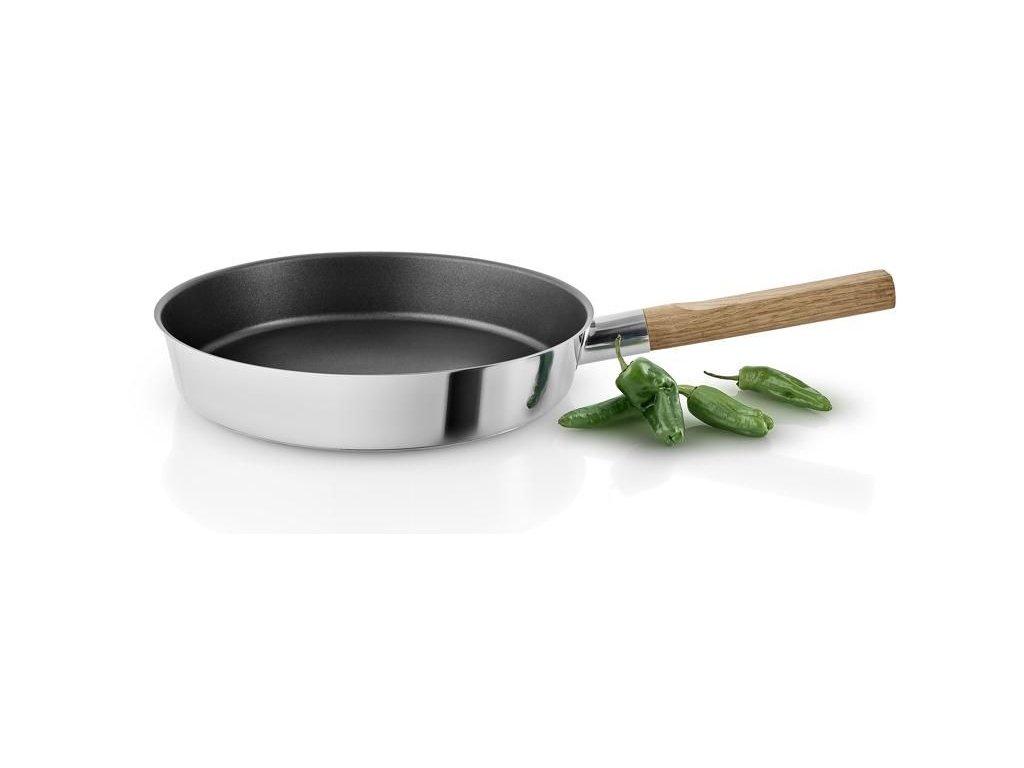 26974 panev prumer 28cm nordic kitchen eva solo