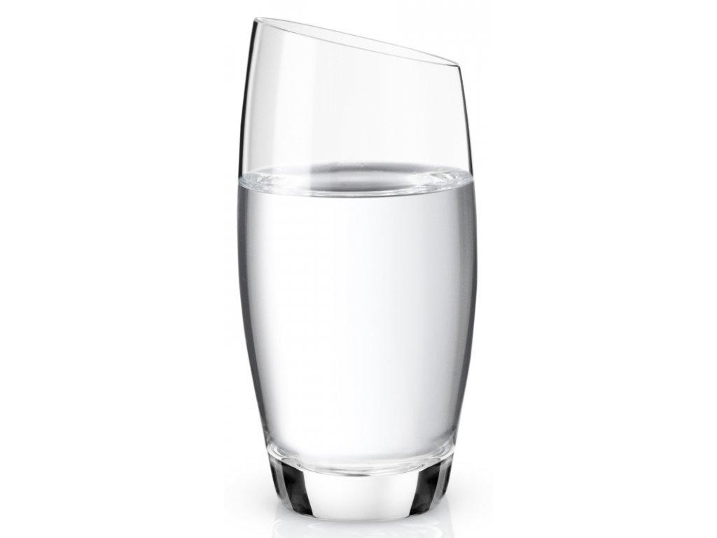 14994 sklenice cira 0 21l eva solo