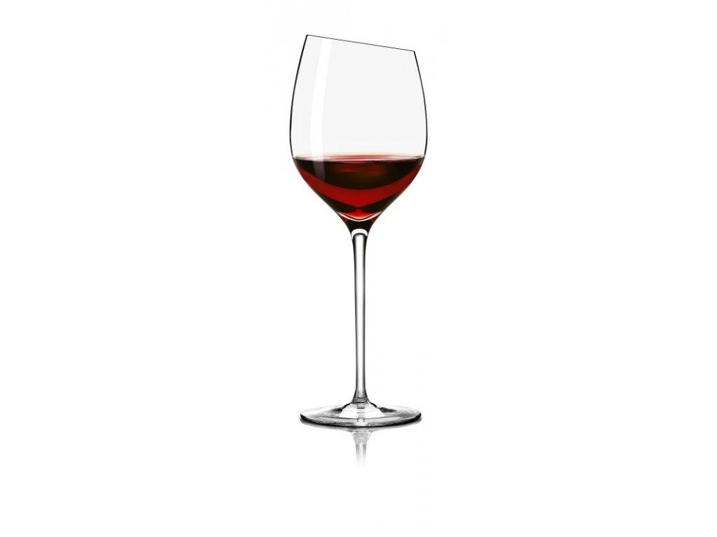 15516 sklenice na cervene vino bordeaux cira eva solo