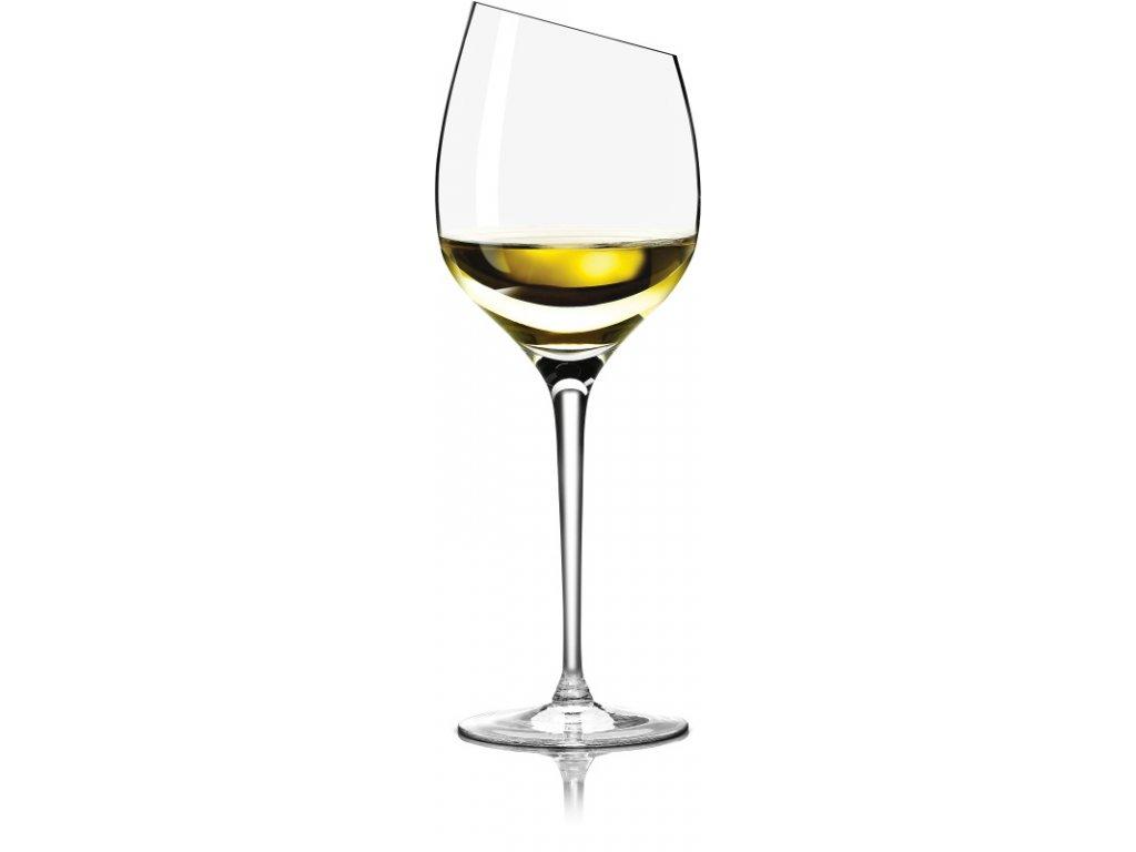 15525 sklenice na vino sauvignon blanc cira eva solo