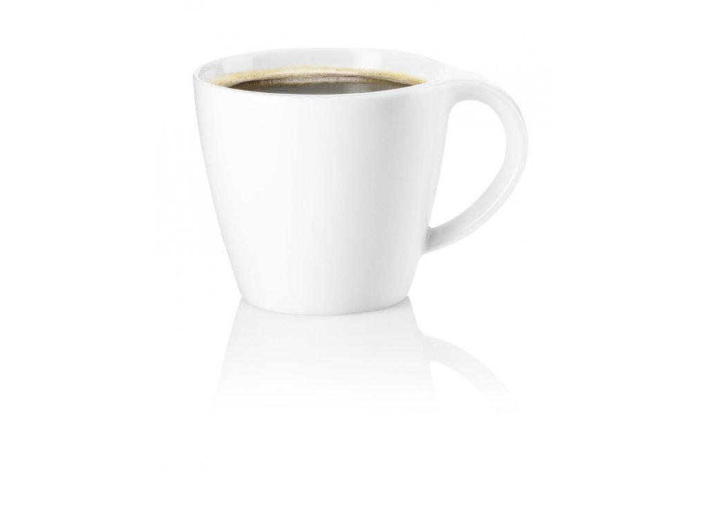 16044 salek na kavu amfio bila eva solo