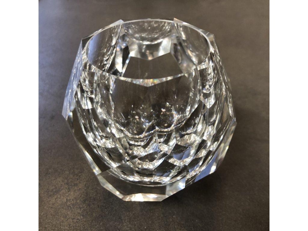 34169 brousena wiskovka kristalova rock 1ks lukas houdek