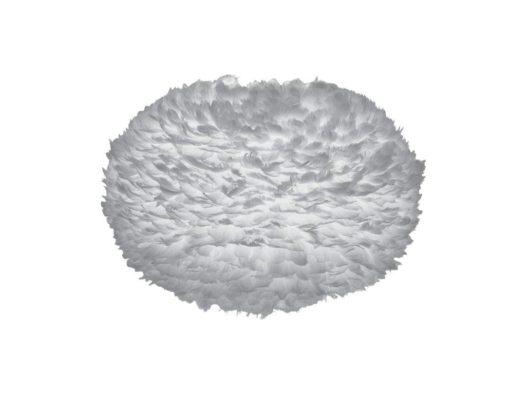 UMAGE packshot 2086 Eos x large light grey high res