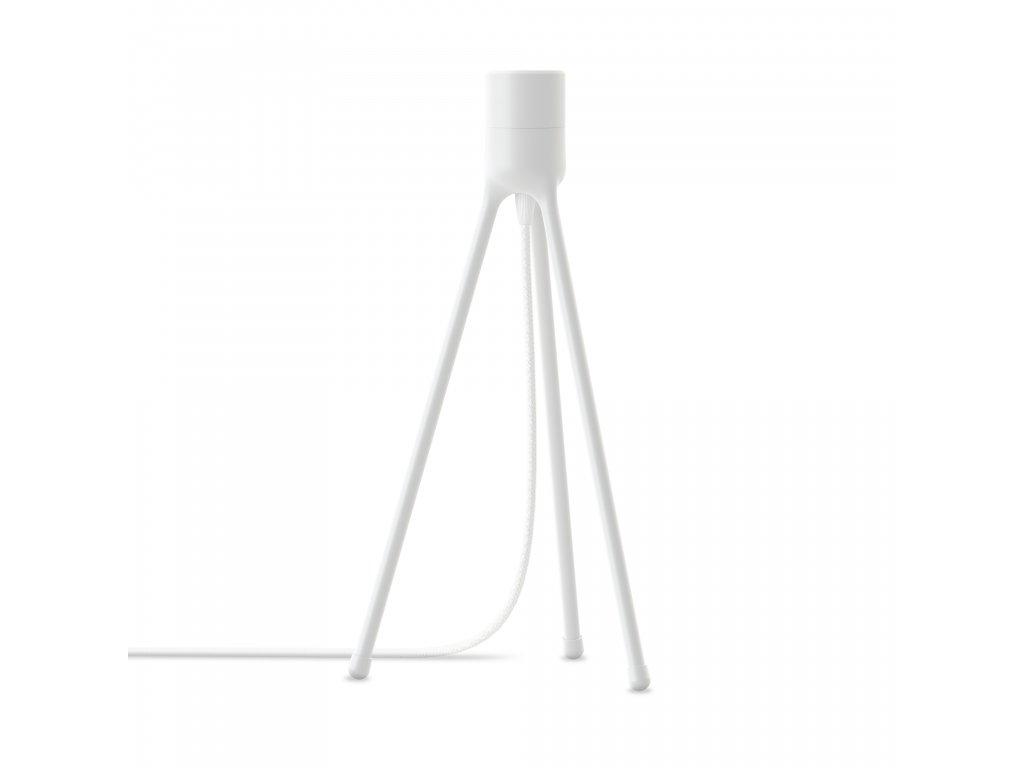 UMAGE packshot 4021 Tripod table white high res