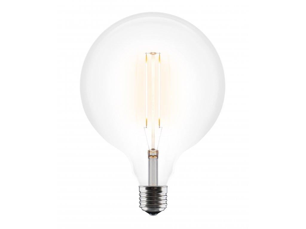 UMAGE packshot 4103 Idea LED 2W 12,5cm US high res