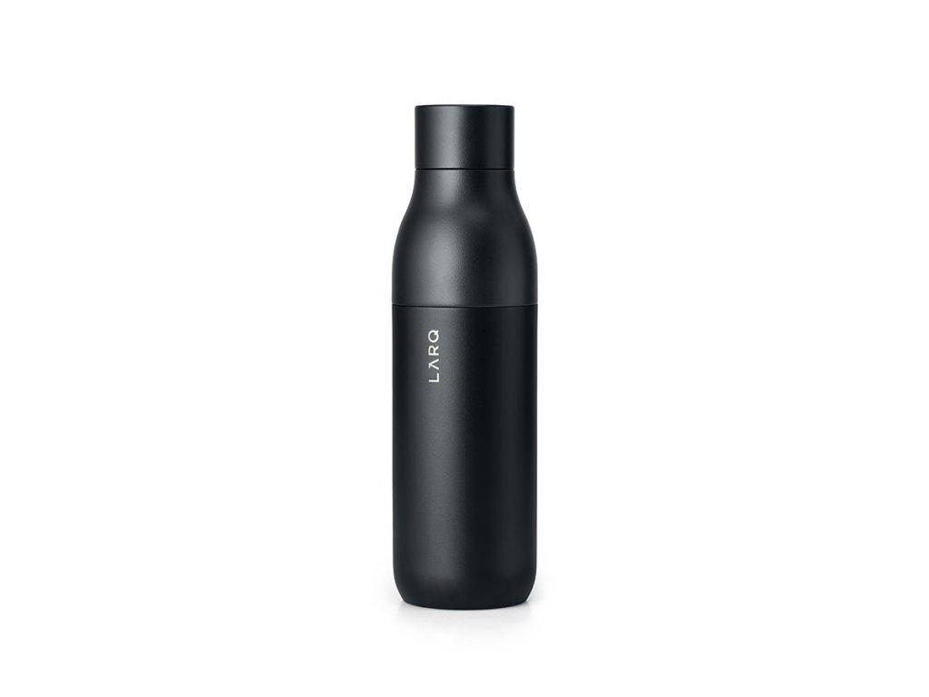 LARQ Bottle Product 1 25oz OB 98789.1571649095.1280.1280.jpg