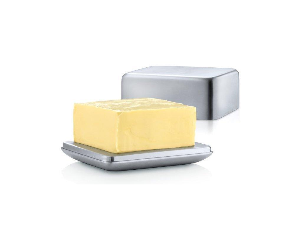 8805 doza na maslo basic blomus