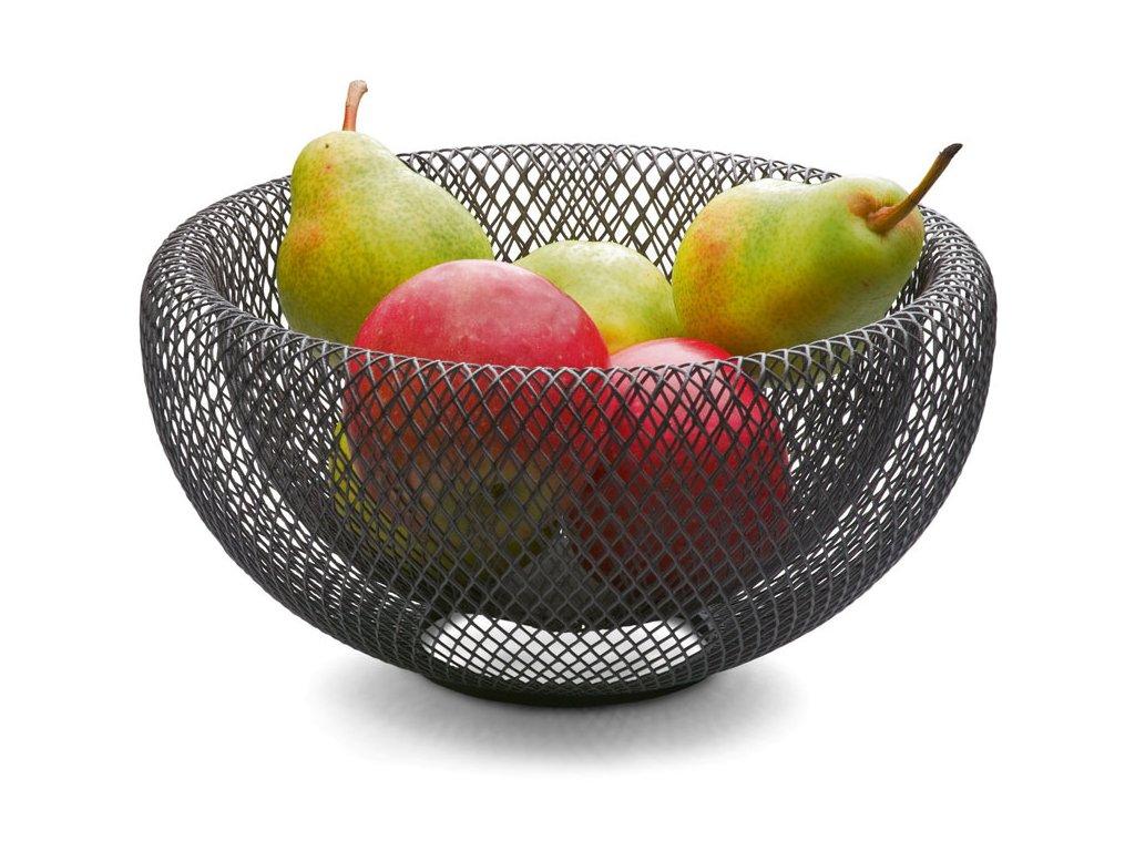 126(9) dratena misa na ovoce mesh velka philippi