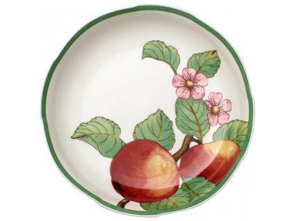 38981 servirovaci talir miska kolekce french garden modern fruits villeroy boch