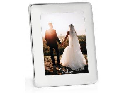 41573 fotoramecek marriage 20 x 25 cm