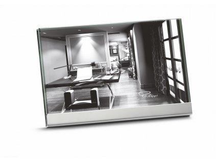 223002 Room Rahmen 10x15cm