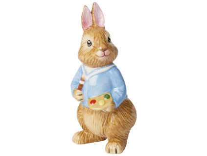 43388 zajic max kolekce bunny tales villeroy boch