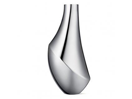 1047(1) luxusni vaza flora xl georg jensen