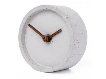 28319 2 betonove hodiny clockies ct100104