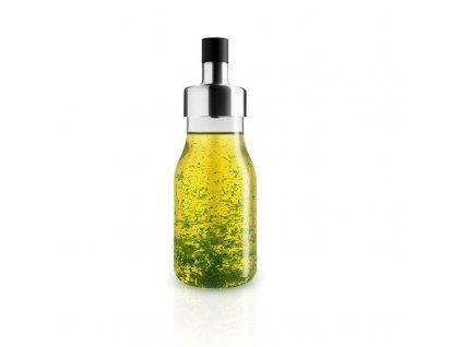 15264 myflavour karafa na olej ocet 0 25l eva solo