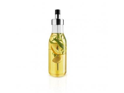 15261 myflavour karafa na olej ocet 0 5l eva solo