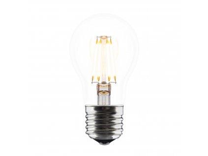 UMAGE packshot 4026 Idea LED 6W 6 cm high res