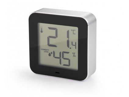 162001 SIMPLE Thermometer 1280x1024
