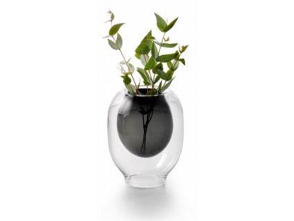166005 LOUISA Vasen 03 1280x1024