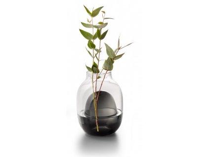 166004 LOUISA Vasen 01 1280x1024