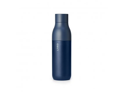 LARQ Bottle Product 1 25oz MB 11348.1571649095.1280.1280.jpg