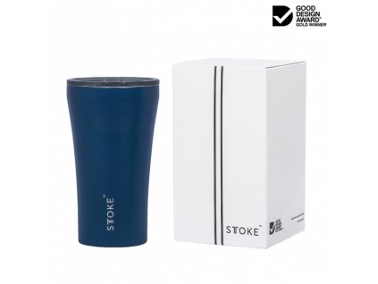 sttoke 12oz blue 2 600x600