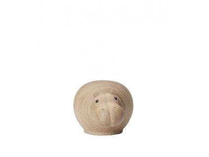 Hibo small(1)
