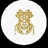 Indian náramky
