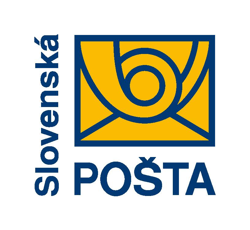 Slovenska-pošta-logo