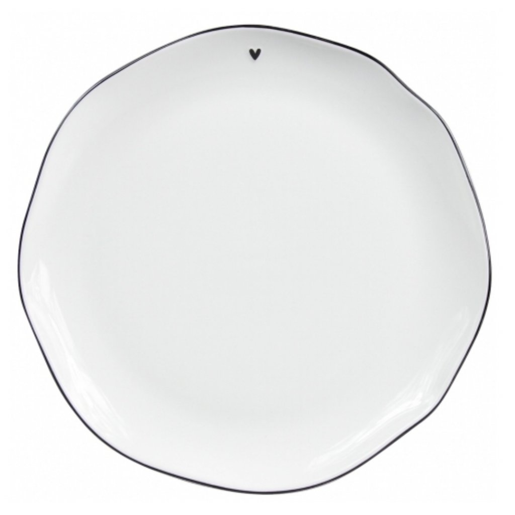 LI DINNER 001 BL bastion collections