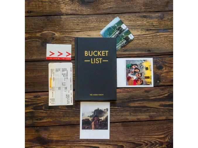 bucket list 27