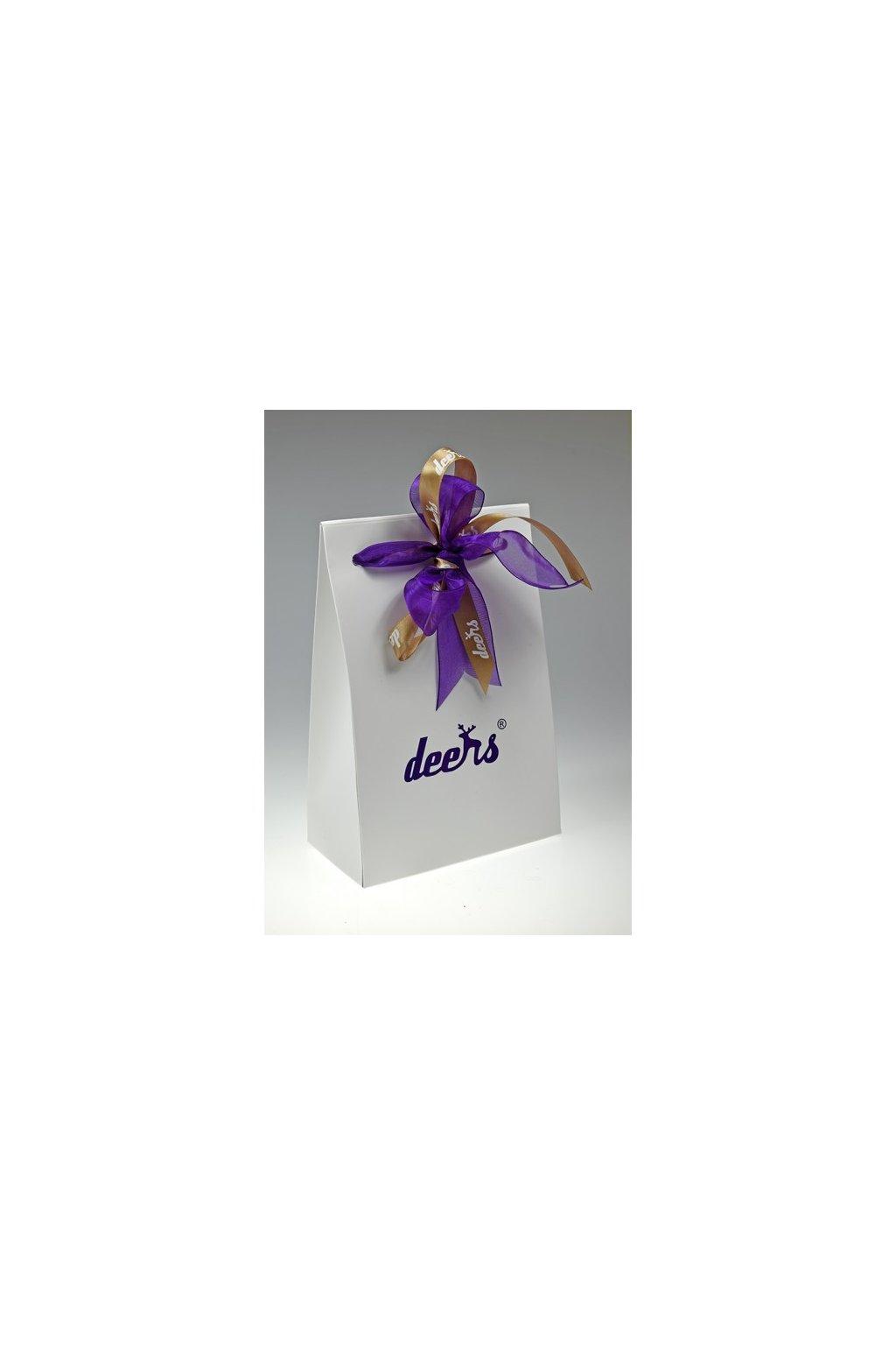 darkova krabicka deers s atlasovou masli 6