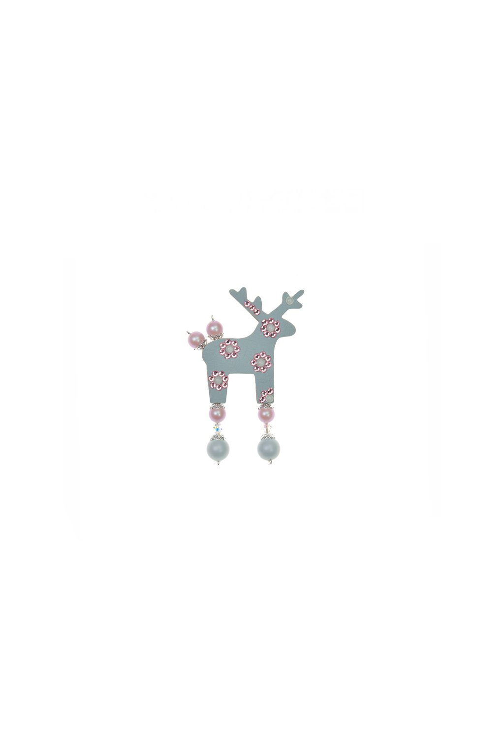 deers jeleni sperk callisia