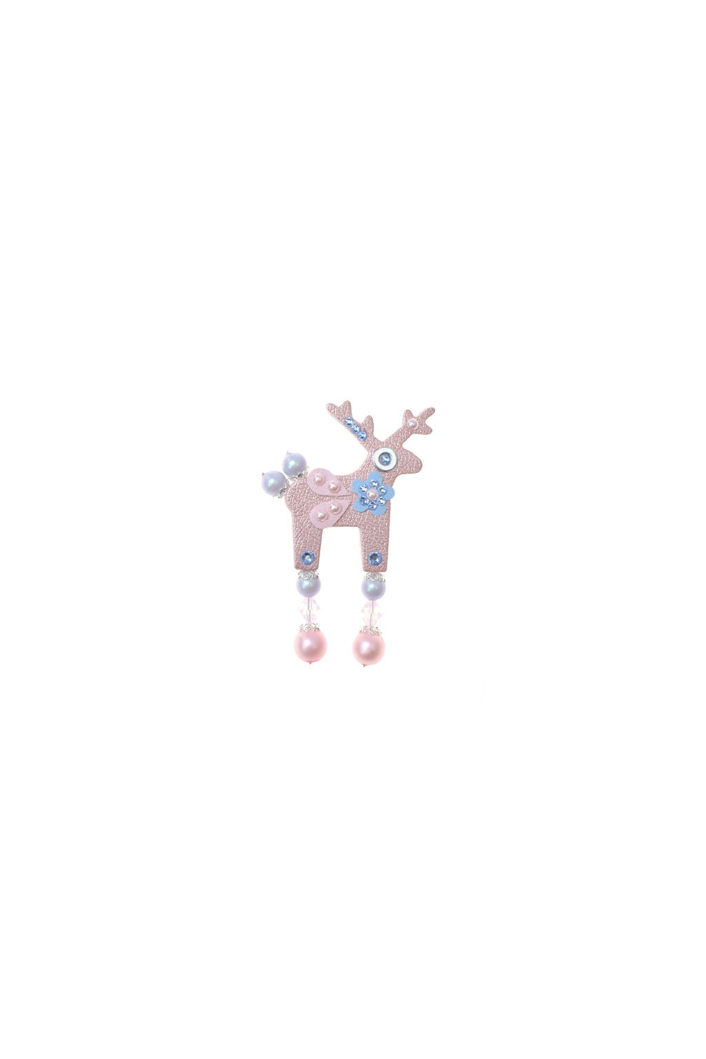 deers-jeleni-sperk-broz-leonis