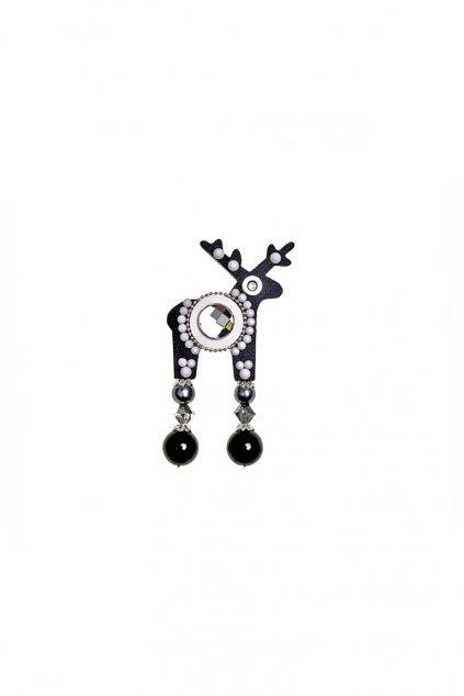 deers jeleni sperk minibroz glamour