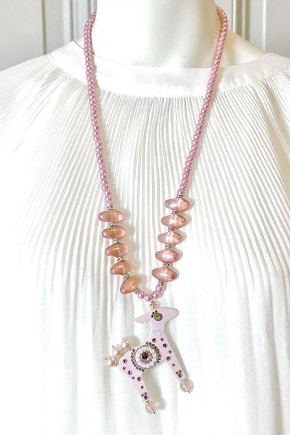 deers jeleni sperk narhdelnik8