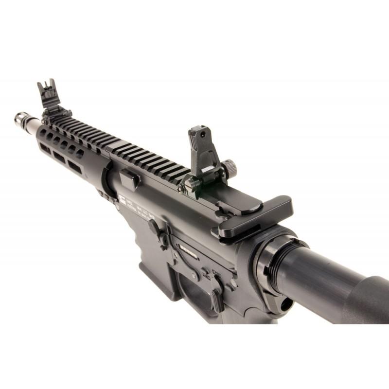 Karabina LIMEX LLC Alfa 9 mm Luger