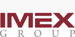 IMEX Group banner