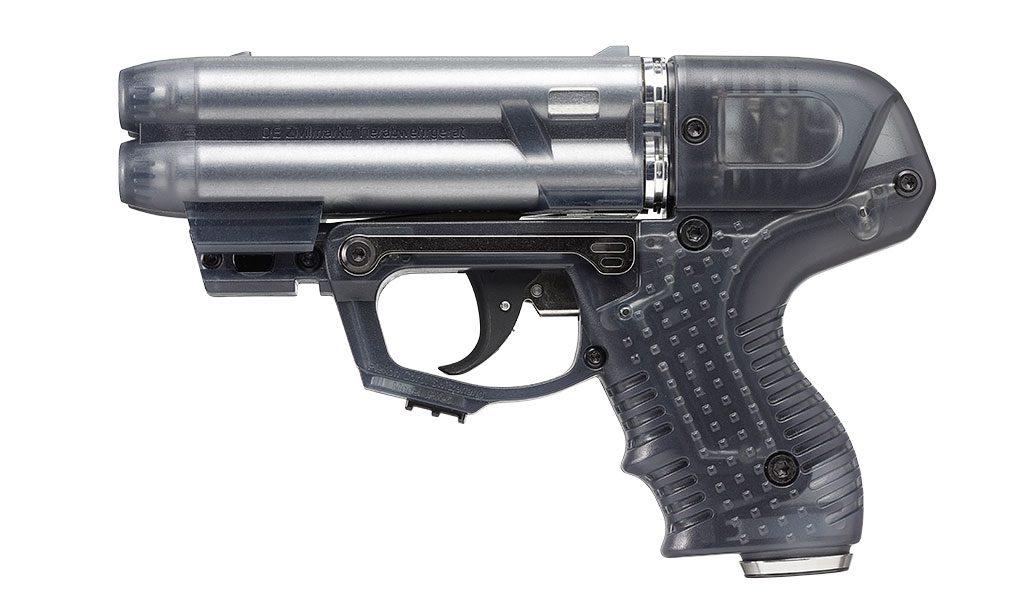 JPX6 Jet Defender