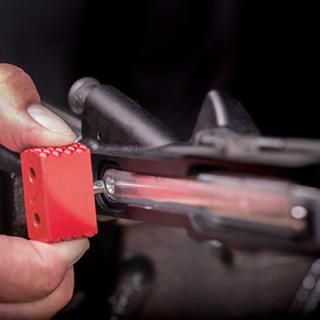 400-x-400-lock-knob