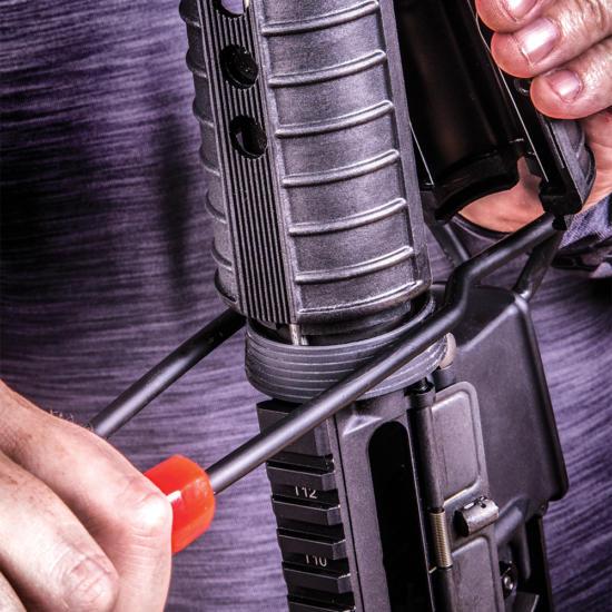 Easy-Grip-Handguard-Removal-Tool-4170_1000x1000