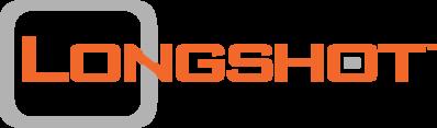 Longshot_Logo_no_Target_Camera_400x