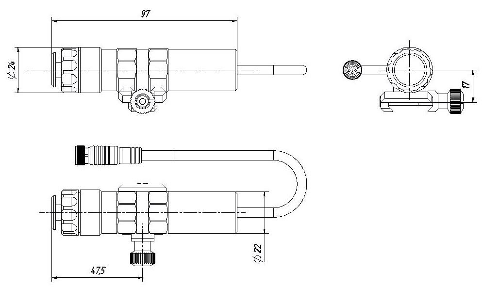 PB-11
