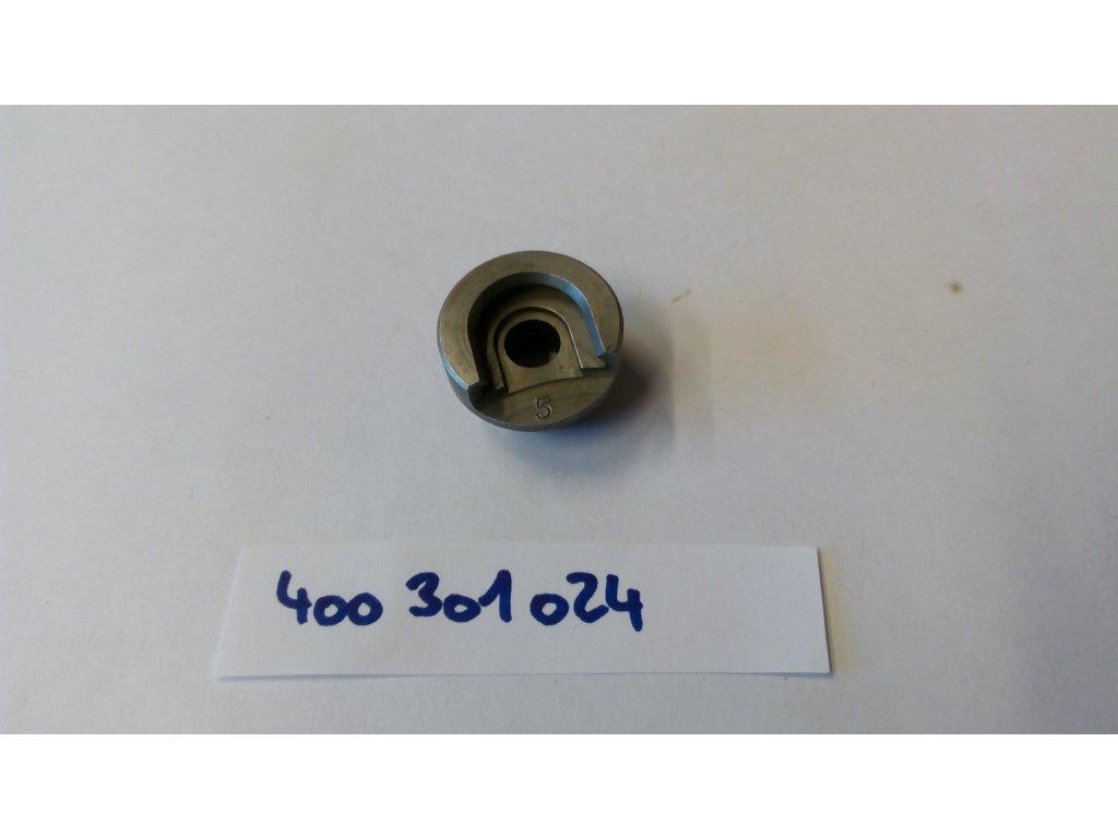 Shell holder R1