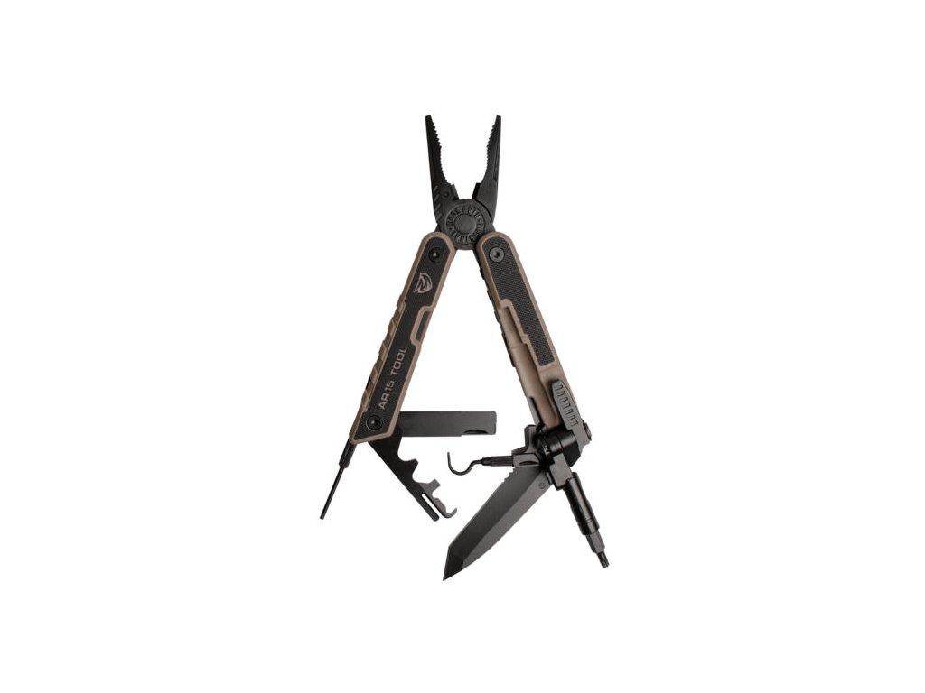 AR15 Tool 0116 2000X1220