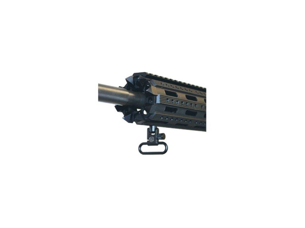 ar sling swivel adapter 17c