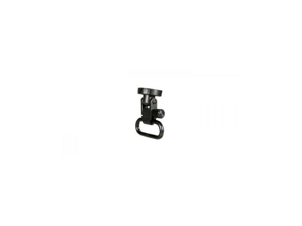 ar sling adapter for plastic forends a85